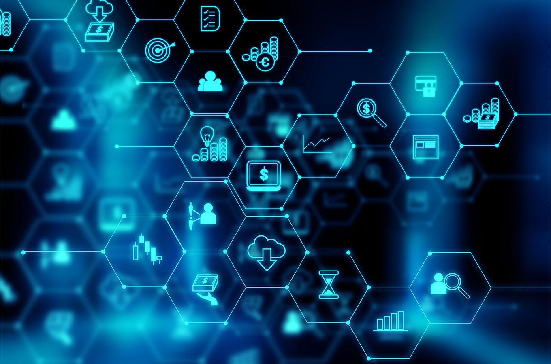 Криптовалюты и преступность: темная сторона блокчейн-технологий