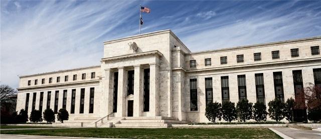 Банки: пять эмитентов мажорных валют