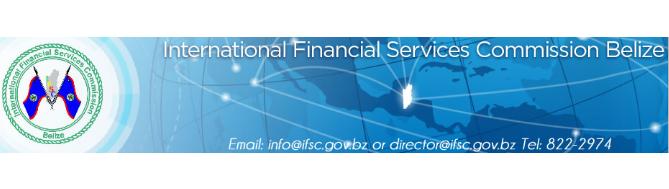 Финансовые регуляторы с низким рейтингом