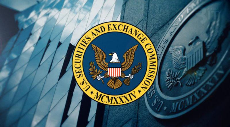 Финансовые регуляторы с высоким рейтингом