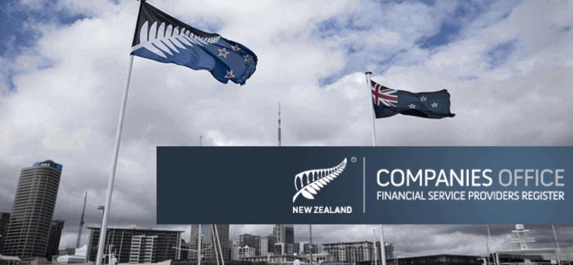 Финансовые регуляторы со средним рейтингом