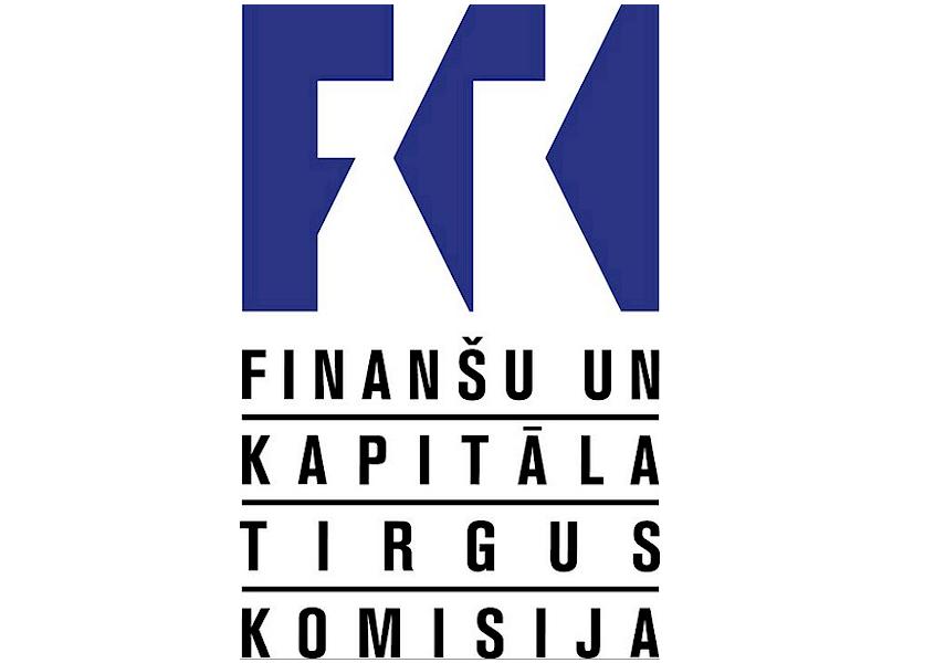 Финансовые регуляторы стран постсоветского пространства